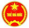 Cuc Thue TPHCM